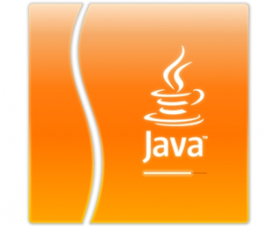 Σεμινάριο Java programming: Object oriented Design
